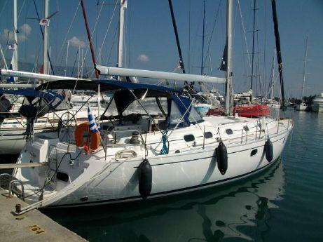 2003 Gib'sea 51