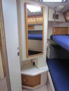 photo of  Sea Ray 390 Express Cruiser