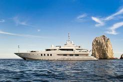 2005 Nereids Yachts