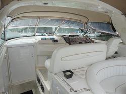 photo of  45' Sea Ray 450 Sundancer