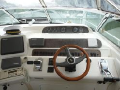 photo of  45' Sea Ray 450 Sundancer