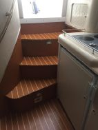 photo of  Sea Ray 450 Sundancer