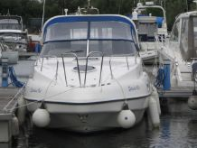 2006 Discovery Sunline 31
