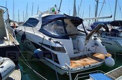 2008 Elan Marine 42 POWER