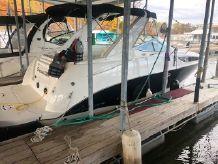 2012 Bayliner 285 Cruiser