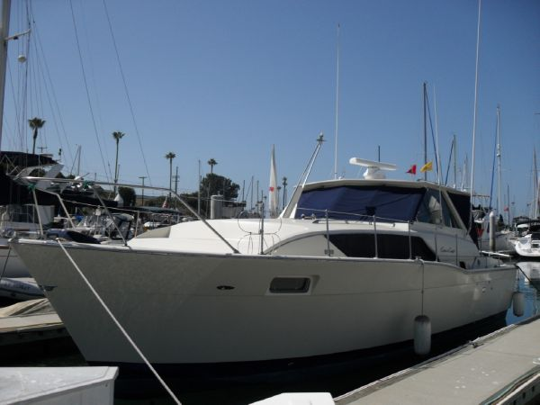 1968 Chris Craft Commander Power New And Used Boats For Sale Www Yachtworld Co Uk