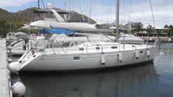 1997 Beneteau Oceanis 400