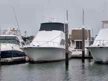 2004 Ocean Yachts 50 Super Sport