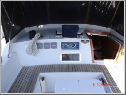 photo of  Beneteau Idylle 13.5