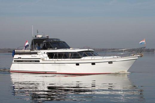 1993 Valk Royal 51