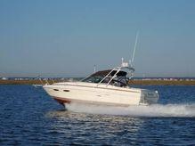 1986 Sea Ray 270 Amberjack