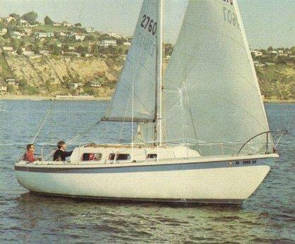 1971 Cal 29