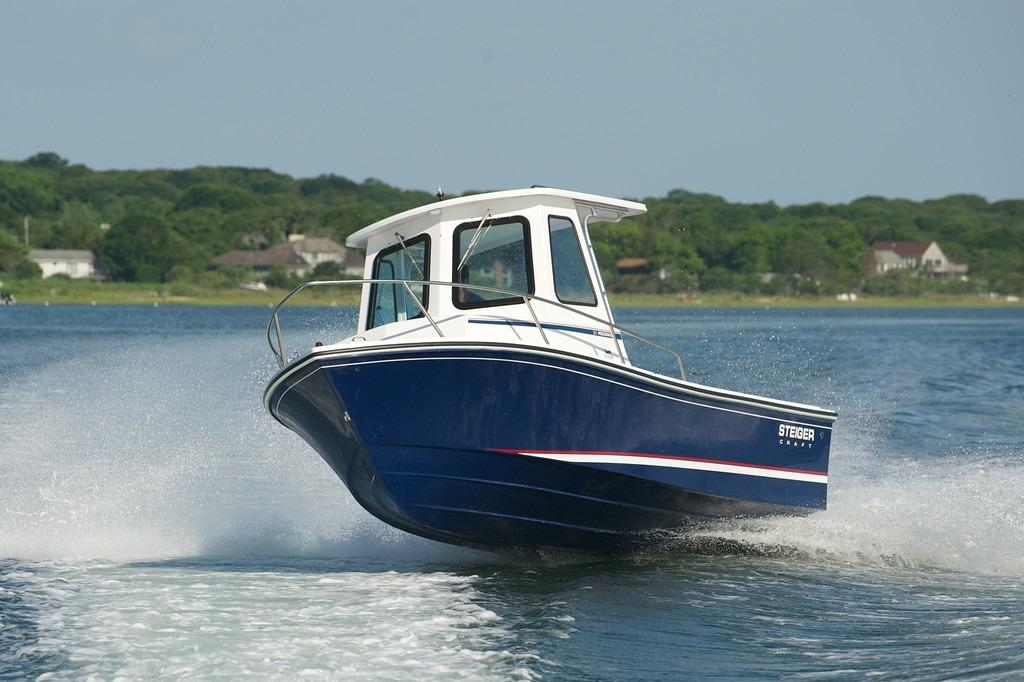 21 steiger craft 21 peconic 2016 21 foot 2016 boat in bayville nj 4077185998 used boats
