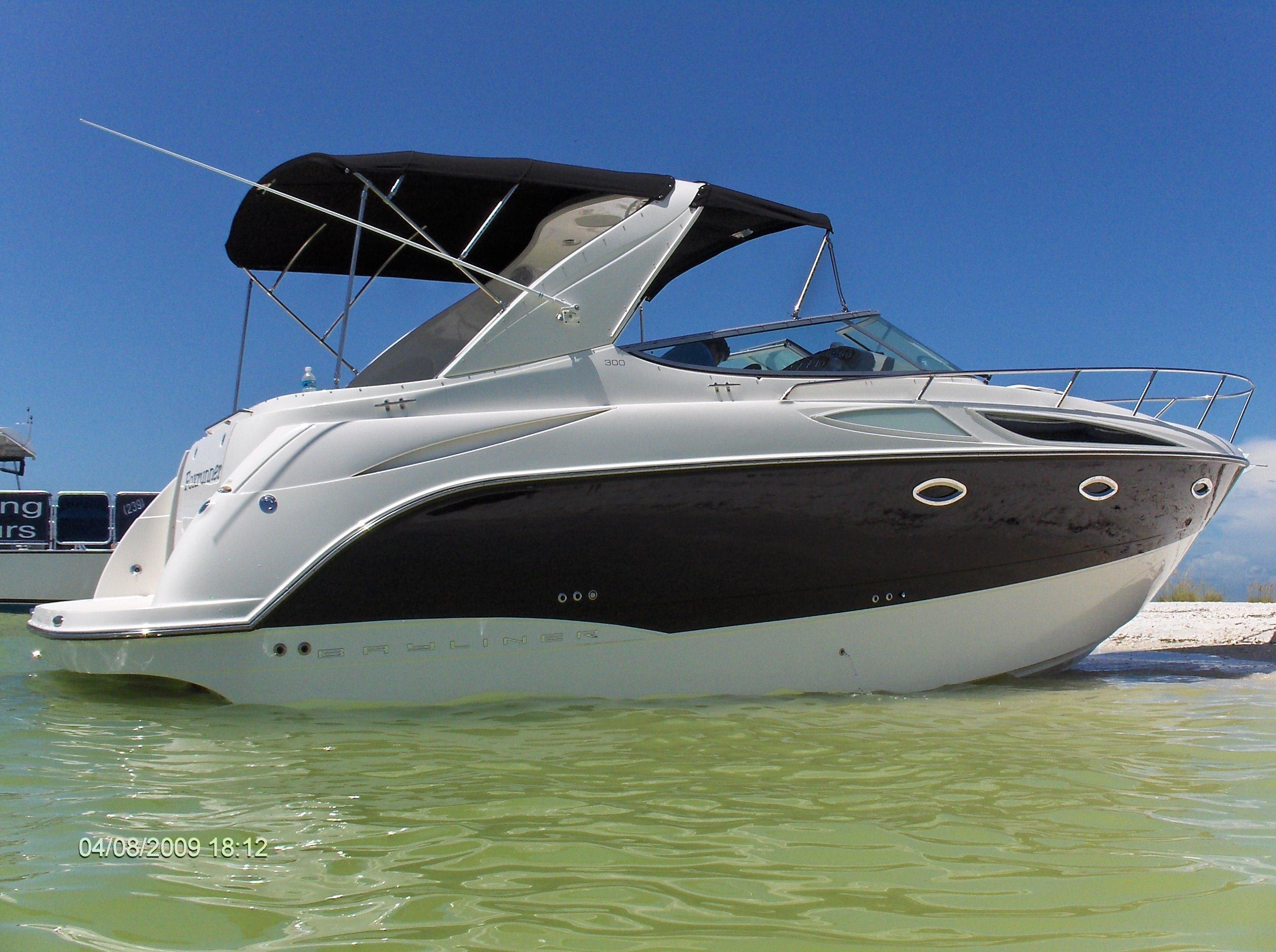 30 Foot Boats for Sale | Boat listings