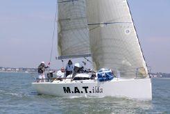2011 Mat 1010