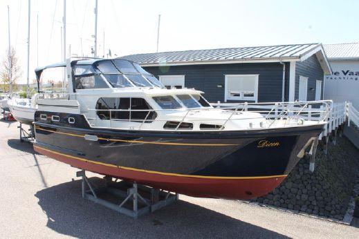 2004 Veha 39 S