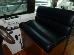 photo of  Tiara 44 Coupe