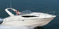 2000 Bayliner 2855 Ciera