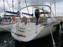2012 Jeanneau 53