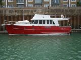 photo of 42' Beneteau Swift Trawler 42