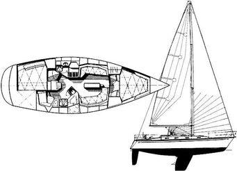 Tartan furthermore  on torresen marine yanmar