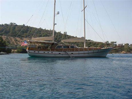 2006 Gullet