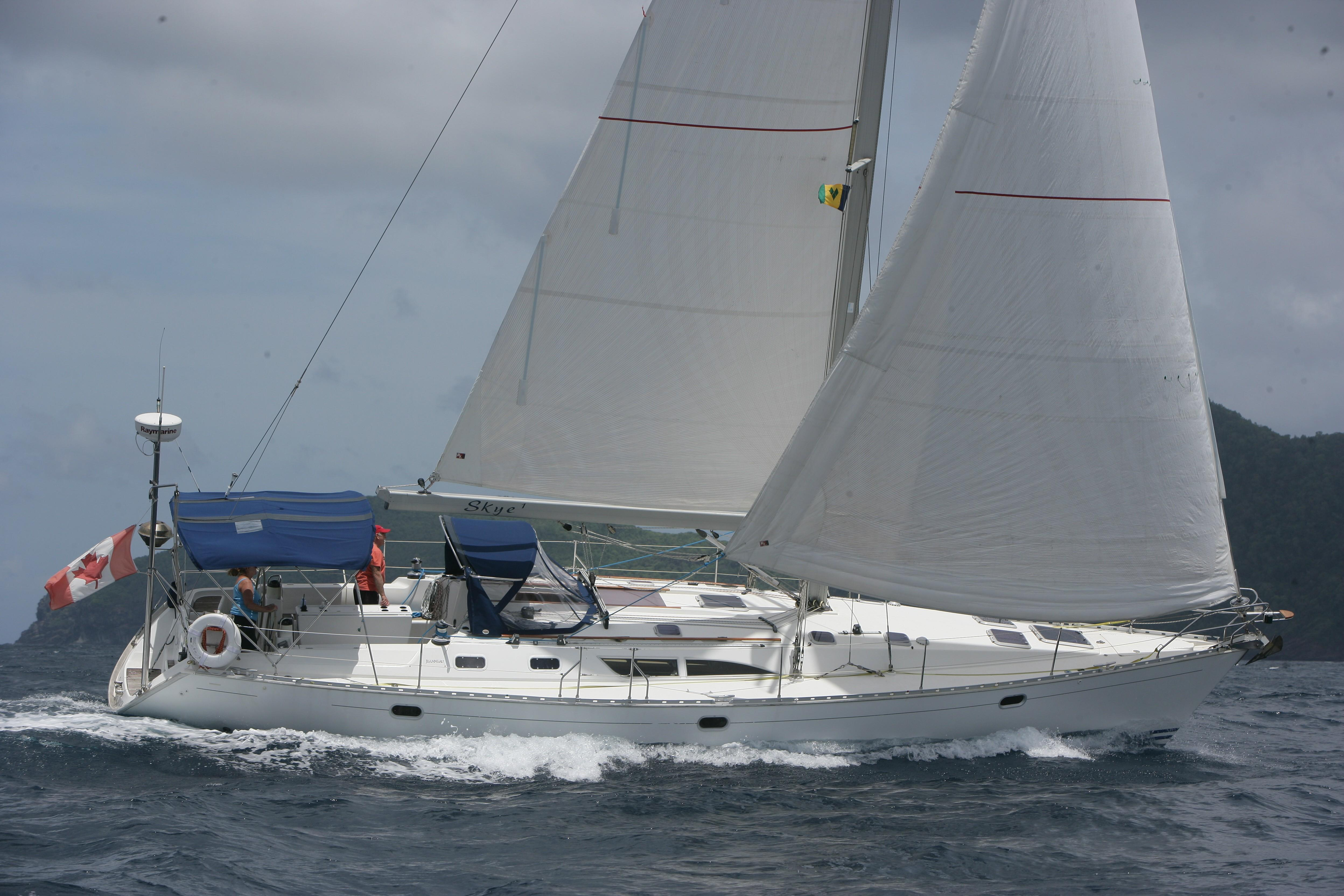 Odyssey | New and Used Boats for Sale