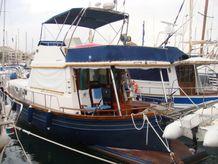 2000 Myabca 45 TR