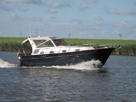 2005 Antaris Mare Libre 10.50