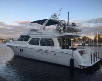2008 Navigator 5100
