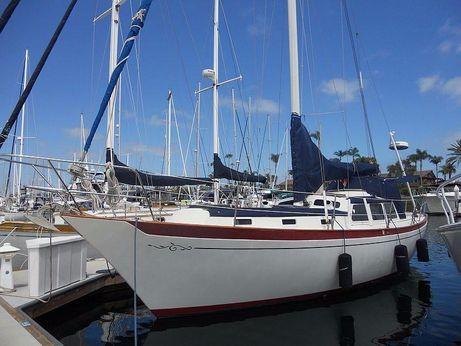 1981 Islander Yachts Freeport