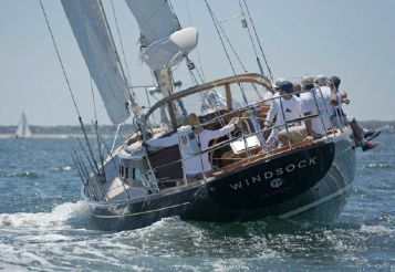 Morris boats for sale - YachtWorld