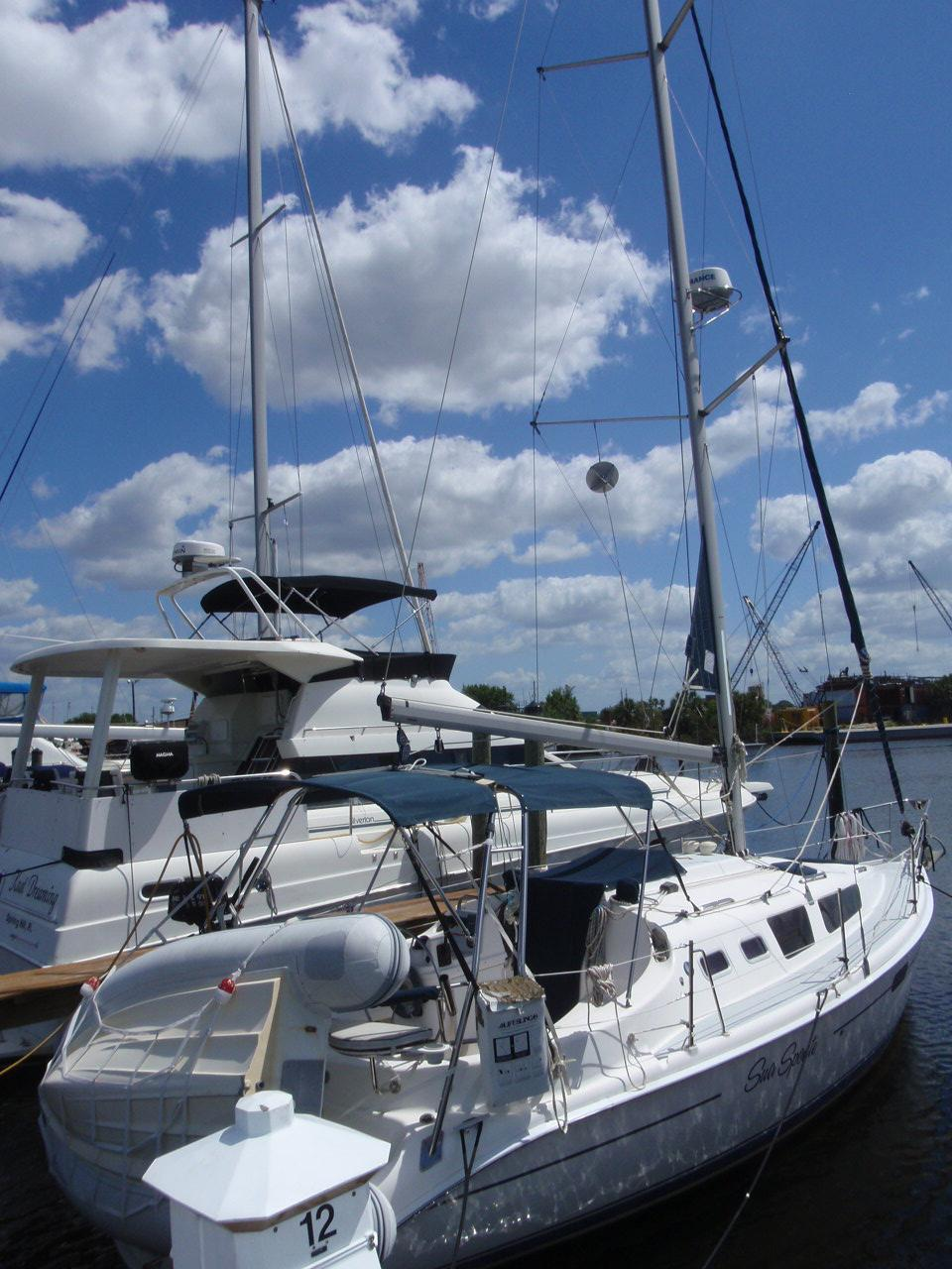 tarpon springs single personals Find boats for sale in tampa on oodle classifieds join millions of people using oodle to find unique used boats for sale, fishing boat listings, jetski classifieds, motor boats, power boats, and sailboats don't miss what's happening in.