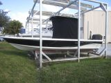 photo of 24' Blue Wave 2400 Pure Bay