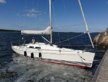 2006 X-Yachts X-35 One Design
