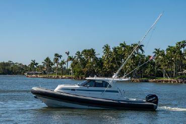 San Juan boats for sale - YachtWorld