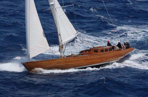 2012 Spirit 60DH