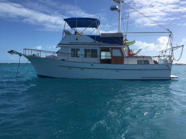 deltaville asian singles Check out this used 1978 albin trawler for sale in deltaville, va view this trawlers and other power boats on boattradercom  single inboard: hull material .
