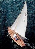 2001 Grimstadjolle GJ-Class Sloop