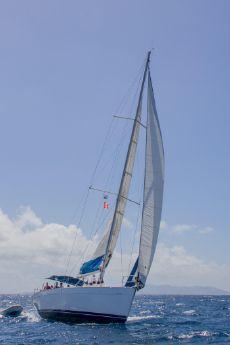 2007 Beneteau Cyclades