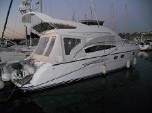 2005 Princess 42 Flybridge