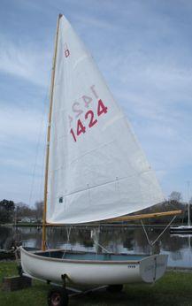 2008 Dyer Dink