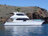 photo of 52' Maritimo 52 Cruising Motoryacht