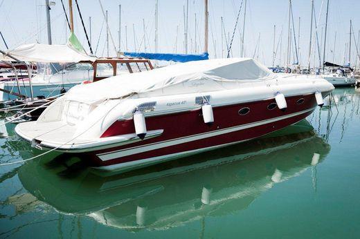2008 Colombo Algarve 42