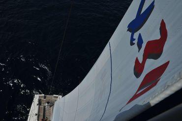 2010 X Yachts X 34