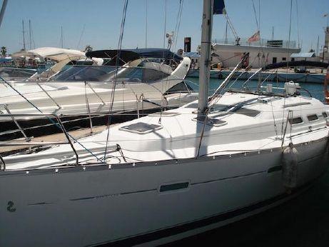 2006 Beneteau Oceanis 373 Clipper