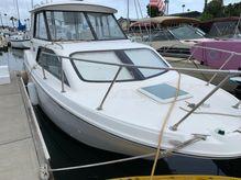 2002 Bayliner 2452 Ciera