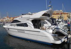 2000 Astondoa 39