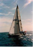 1987 Tartan 40