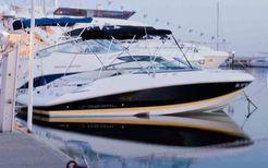 2008 Regal Regal 2250